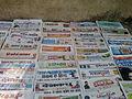 Indian Newspapers.jpg