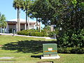 Indian RiverSide Park, Jensen Beach, Florida 018.JPG