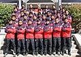 Indian u17 team.jpg