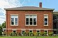 Indianola Carnegie Library Iowa 2019-2190.jpg