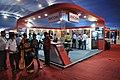 Infocom 2011 - Kolkata 2011-02-19 1505.JPG