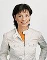 Ingrid Puller 02.jpg