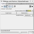 Inkscape-Tutorial-sunset6.png
