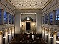 Innenraum der Grossen Synagoge Kopenhagen .jpg