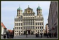 Innenstadt - St. Ulrich-Dom, Augsburg, Germany - panoramio (4).jpg