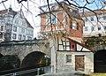 Innere Brücke, Esslingen am Neckar - panoramio.jpg