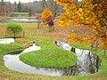 Innisfree Garden, Millbrook, NY - IMG 1638.jpg