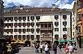 Innsbruck - panoramio (30).jpg