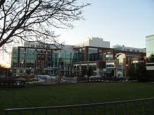 Inova Fairfax Hospital - Green Lawn.jpg
