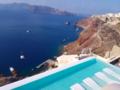 Insel Santorini-1.png