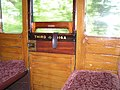 Inside 3rd class carriage - panoramio.jpg