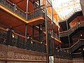 Inside the Bradbury Building 090708.jpg