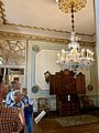 Inside the National Palace of Queluz (40884754553).jpg