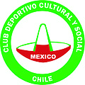 Insignia mexico.jpg