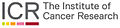 Institute of Cancer Research logo (updated October 2012).jpg