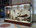 Instruments de musique-Musée royal de l'Afrique centrale.jpg