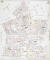 Insurance Plan of Bristol Vol II; sheet 47 (BL 147683).tiff