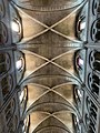 Intérieur Église St Pierre Mâcon 17.jpg