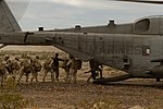 Integrated Training Exercise 2-15 150125-F-RW714-655.jpg