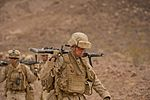 Integrated Training Exercise 2-15 150126-F-RW714-037.jpg
