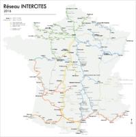 Intercités2016.png