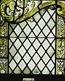 Interieur, glas in loodraam NR. 54, detail C 2 - Gouda - 20258624 - RCE.jpg