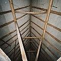 Interieur, overzicht kapconstructie - Kampen - 20334977 - RCE.jpg