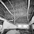 Interieur, overzicht schuur, kapconstructie - Sint-Oedenrode - 20001812 - RCE.jpg