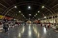 Interior - Bangkok Railway Station (I).jpg