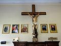Interior of Basilica of the Nativity of St Mary and St Nicholas in Bielsk Podlaski - 07.jpg