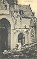 Interior of a Church (16099053838).jpg