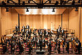 Internationale Händel-Festspiele 2013 - Göttinger Symphonie Orchester 2.jpg