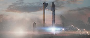 Interplanetary Transport System (29937258496).jpg