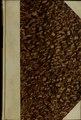 Intorno alla vita e alle opere di Gianfresco Barbieri, detto il Guercino do Cento - commentario (IA intornoallavitae00atti).pdf