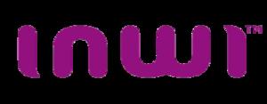 Inwi - Image: Inwi Logo