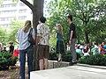 Iowa City Pride 2012 087.jpg