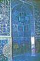 IranIsfahanLutfullaMoschee4.jpg