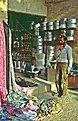 IranKermanBazar4.jpg