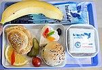 Iran Air catering 8.jpg