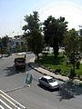 Iran sq - trees - nishapur - September 27 2013 07.JPG
