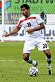 Iran vs. Angola 2014-05-30 (208).jpg