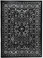 Iranian - Medallion Carpet - Walters 817.jpg