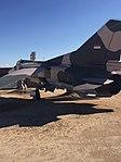Iraqi Air Force MiG-23.jpg