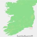 Ireland - Saltee Islands.PNG