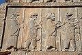 Irnp036-Persepolis.jpg