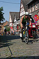Ironman Frankfurt 2013 by Moritz Kosinsky8474.jpg