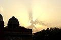 Isa Khan Tomb 0004.jpg