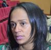 Isabel dos Santos em Dezembro de 2017.png