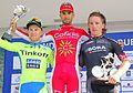Isbergues - Grand Prix d'Isbergues, 20 septembre 2015 (E24).JPG