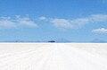 Isla de Pescado Bolivia Salar de UyuniCrop.jpg